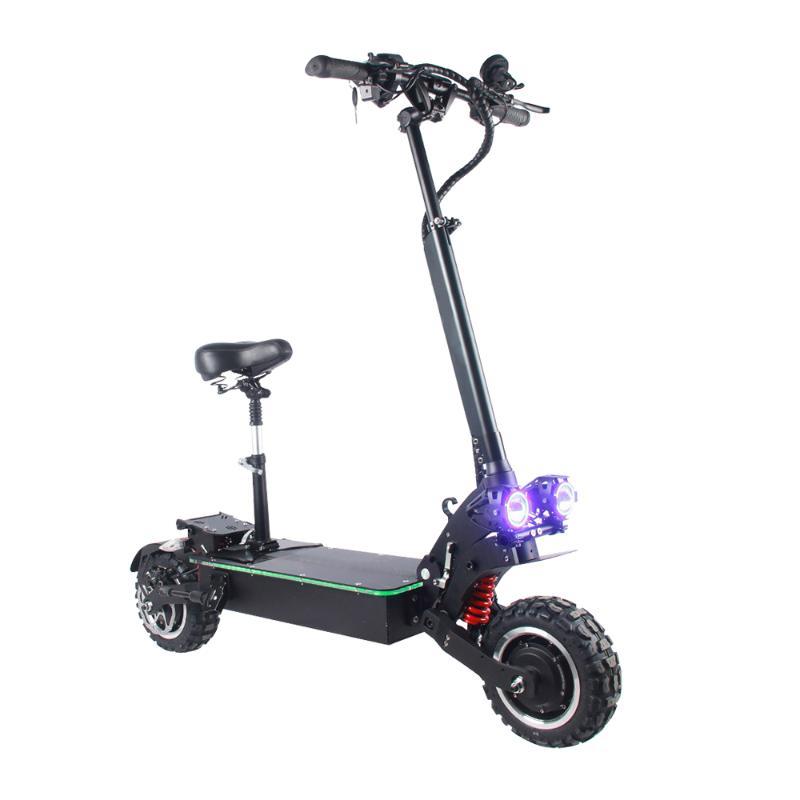 B vont des karts Dirt Bike Taotao D/émarreur /électrique de moteur de moto pour le scooter chinois de v/élomoteur chinois de scooter de Kymco Gy6 50cc-80cc 139qma