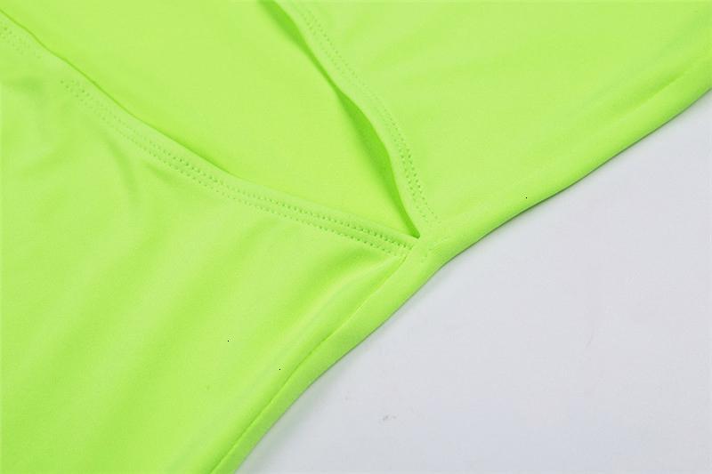 neon color biker shorts jumpers bodysuits women crop tops leggings push up bodybuilding (13)