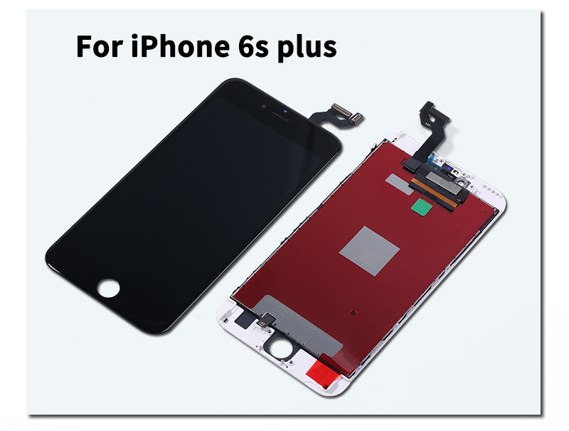 For iPhone 6s plus lcd screen display (8)