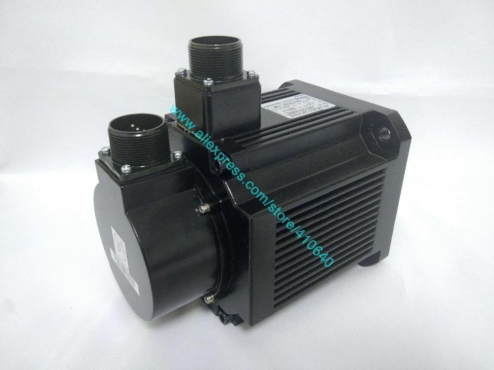 Servo Motor JSMA-MB15ABK01 (9)