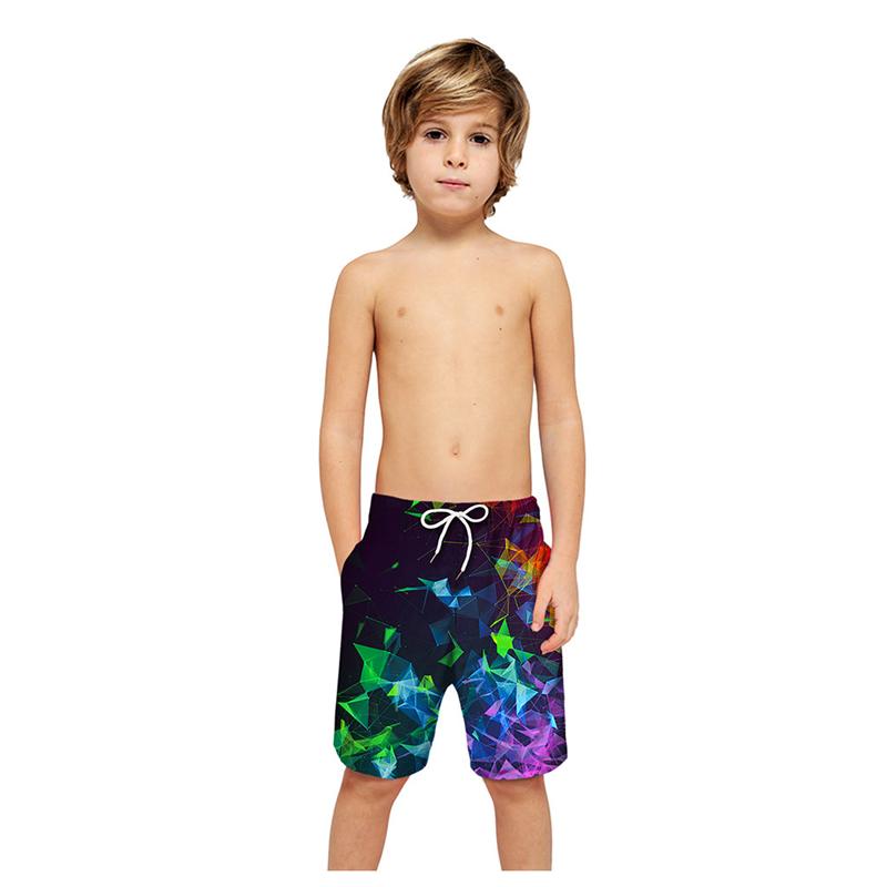 Male Swimming Pants Sunflower Clipart Swim Classic Shorts