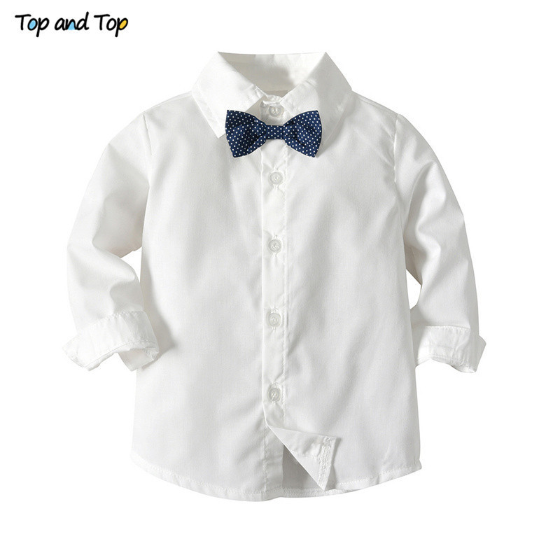 toddler boy clothes (1)