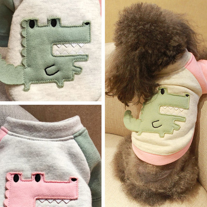 Couple Pet Clothes For Dogs Jacket Small Medium Dog Clothes Dogs Pets Clothing Pet Clothes French Bulldog Ropa Perro Chihuahua Wholesale
