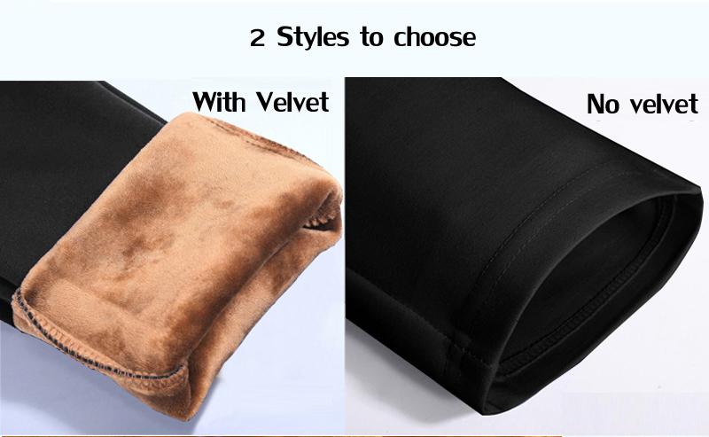 women trouser (2)