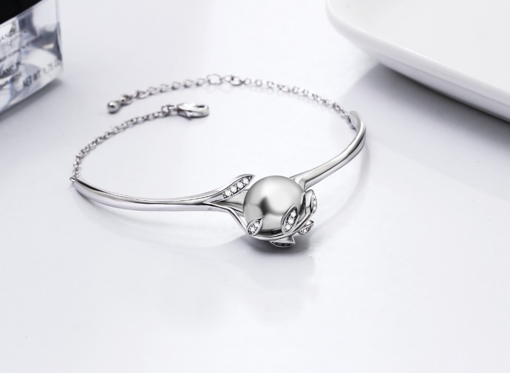 bangle with pearl (9)