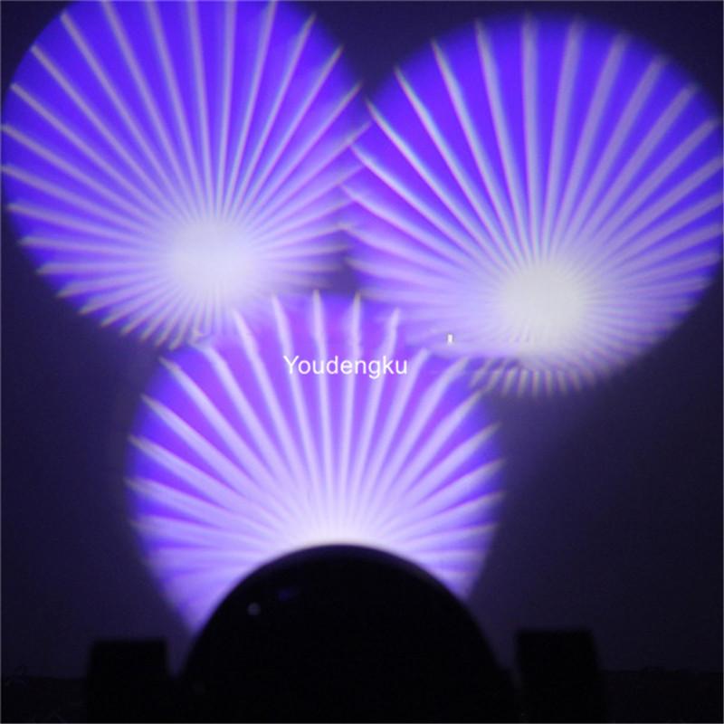 DMX-light-6rotated-gobo-led-150w-white (1)