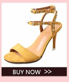 Super-Thin-heel-sandals_07
