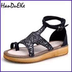 Women-Sandals-2017-Summer-Genuine-Leather-Gladiator-Sandals-Women-Shoe-Fashion-Flat-Casual-Shoe-Sandals-Female.jpg_200x200