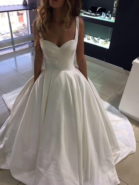Wholesale Royal Blue Silver Wedding Decorations Buy Cheap Royal