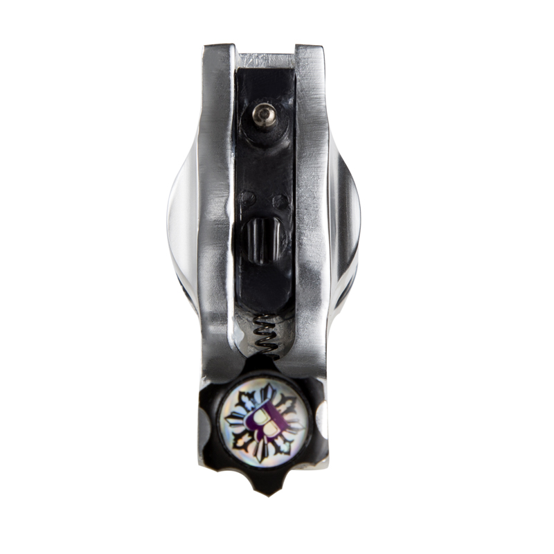 High-Quality-Bishop-Stigma-Hyper-Alloy-Aluminum-Rotary-Tattoo-Machine-Gun-Shader-Liner-For-Tattoo-Gun-4-Colors-1