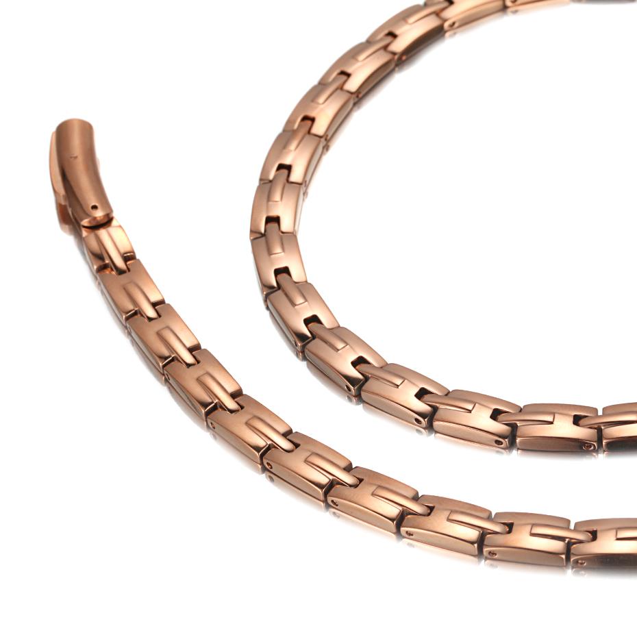 zircon necklace (8)