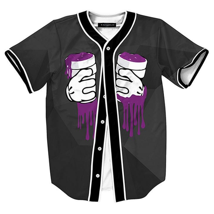 2016-Trend-Fashion-Casual-Baseball-Shirt-3d-print-flower-floral-Baseball-shirt-casual-Korean-style-Harajuku (4)