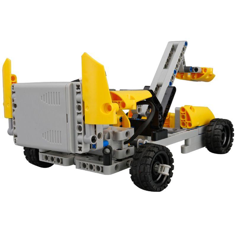 3TT301007-4