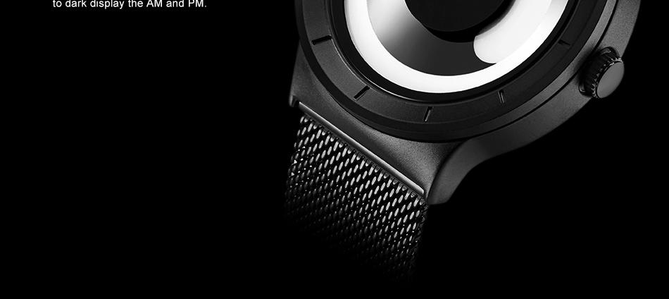 9659G05-XQ-PC_13
