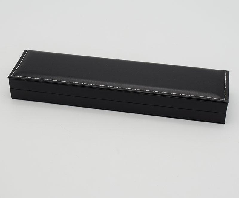 long fasten watches box case
