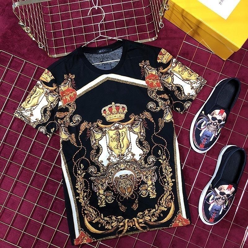 efc71c34c Compre Nueva Moda De Moda Salvaje Para La Primavera Y El Verano ...