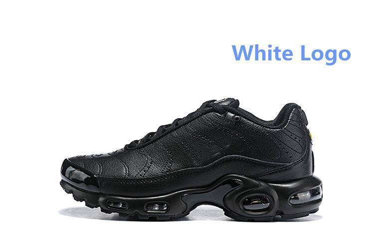 2019 Топ Мужчин Greedy Plus Tn Ultra SE Черный Белый Синий Розовый Zapatillas Hombre Кроссовки на открытом воздухе TN обувь Кроссовки мужские кроссовки 40-46