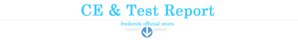 6-CE--Test-Report