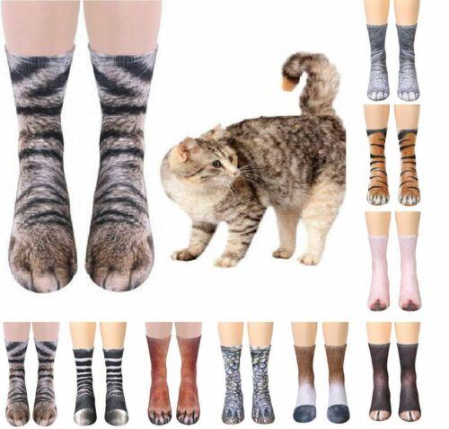 Cute Hedgehog Unisex Funny Casual Crew Socks Athletic Socks For Boys Girls Kids Teenagers