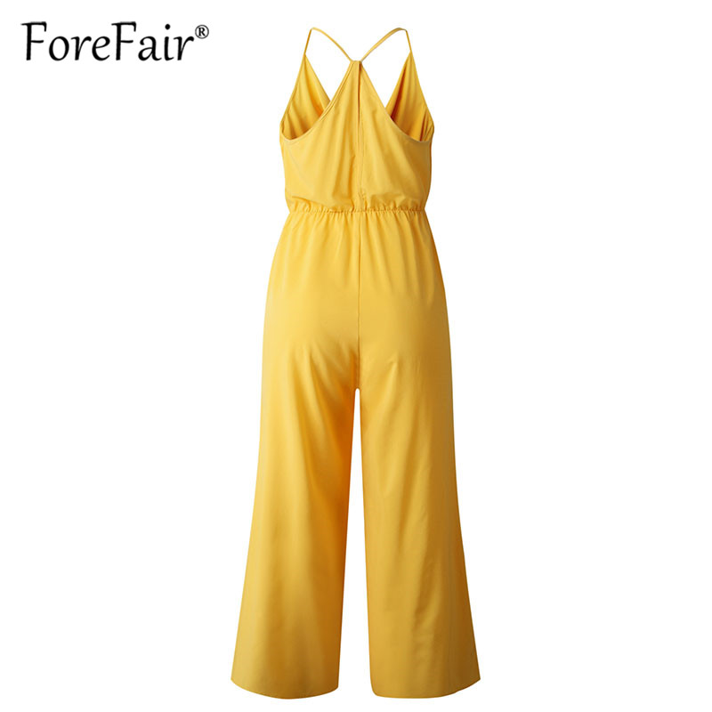 2019 wide leg jumpuits women rompers (10)