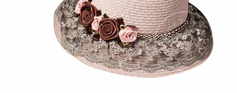 tea-party-women-sun-hats_06