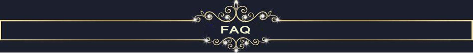 FAQ(2)