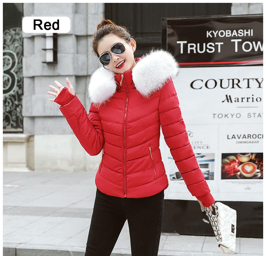 winter jackets women female coat jackets woman winter coat20