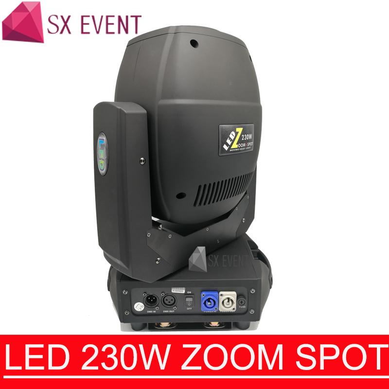 LED230W-5