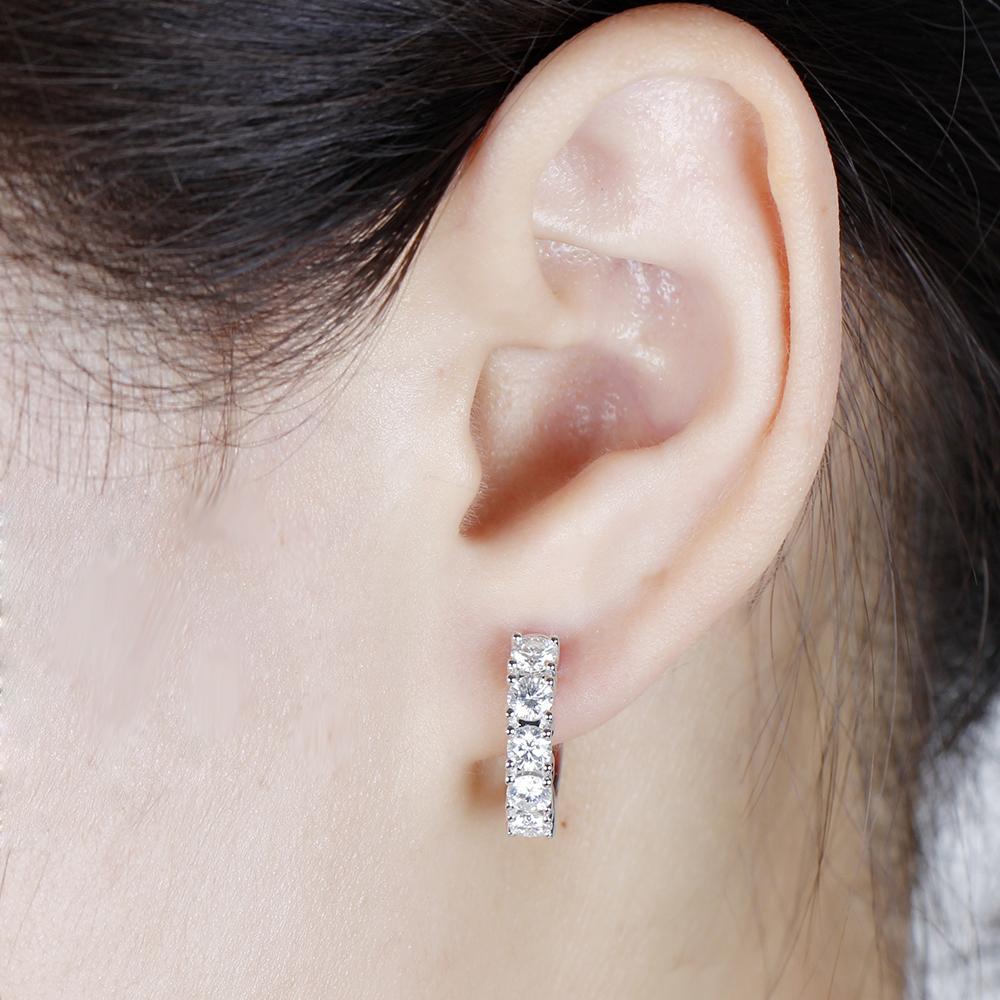 moissantie round hoop earrings (2)