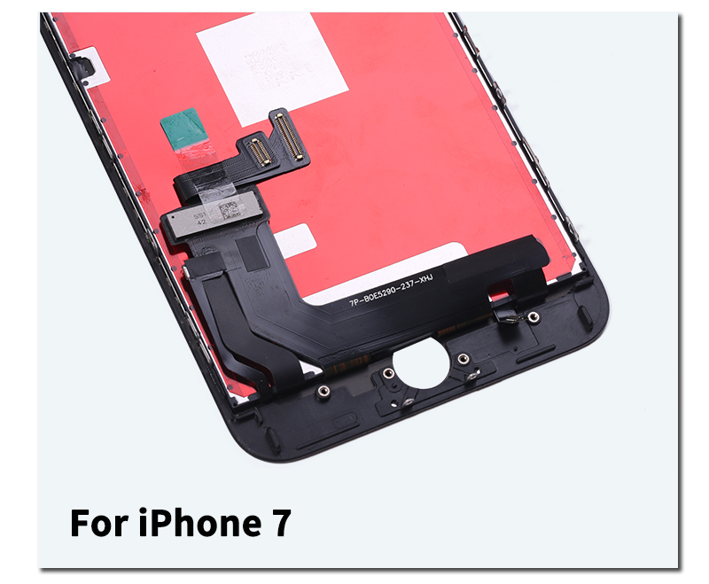 For iPhone 7 lcd screen display replacement (5)