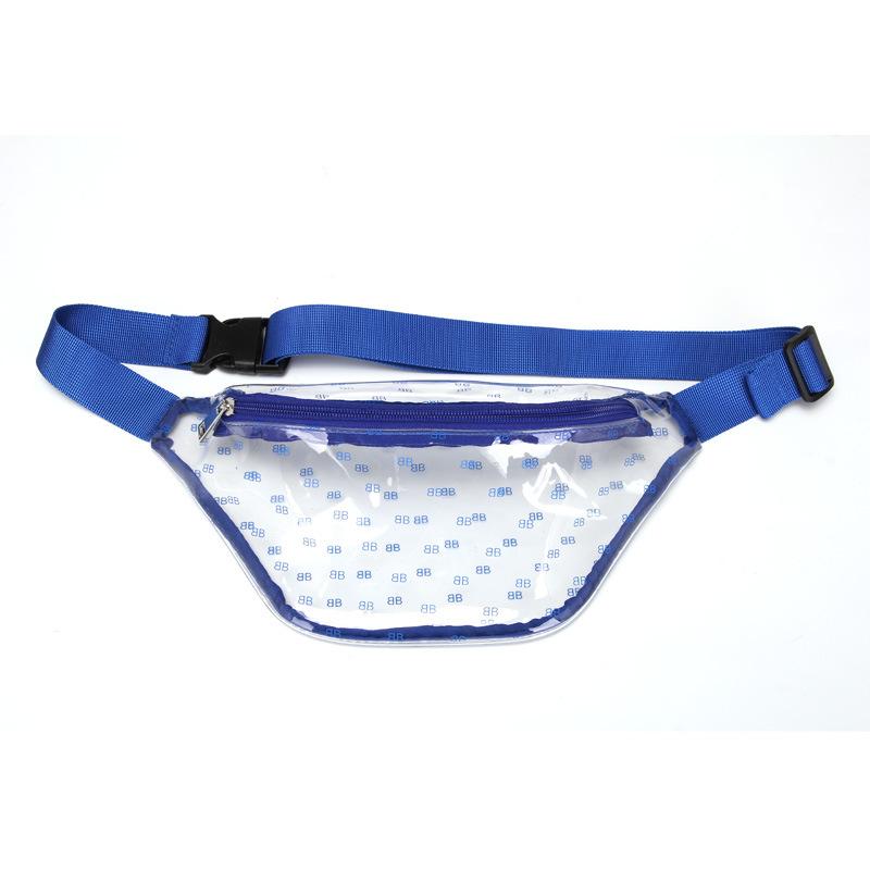 LXFZQ-2019-nuevo-Sac-Banane-mujeres-Femme-transparente-bolsas-de-cintura-de-moda-de-PVC-transparente (4)