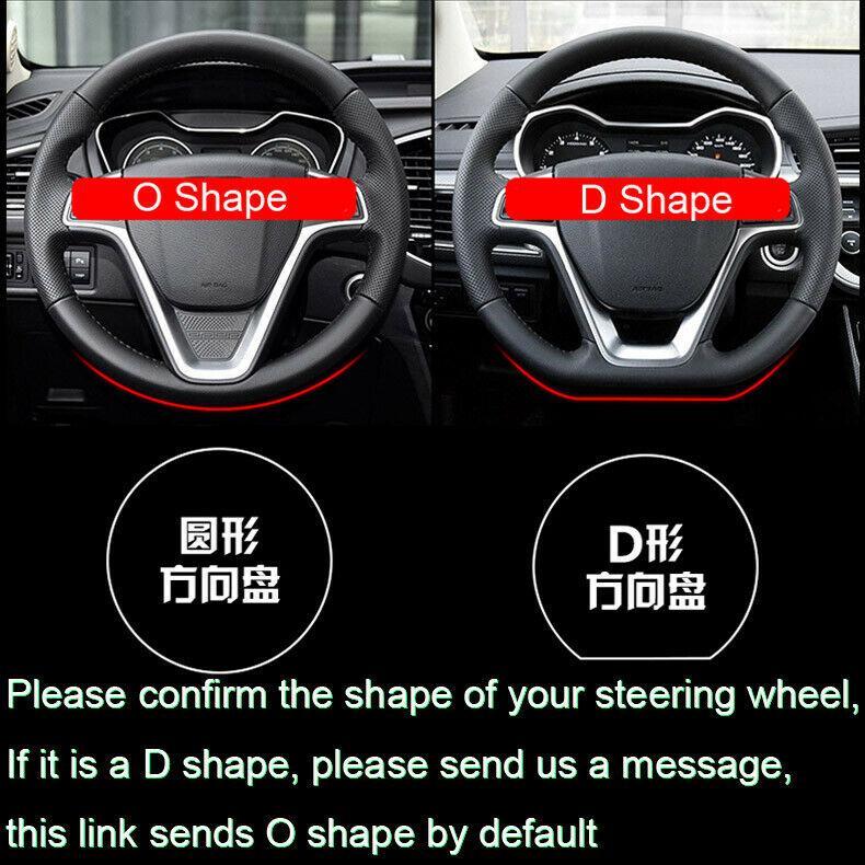 wheelcovermain1_Copy