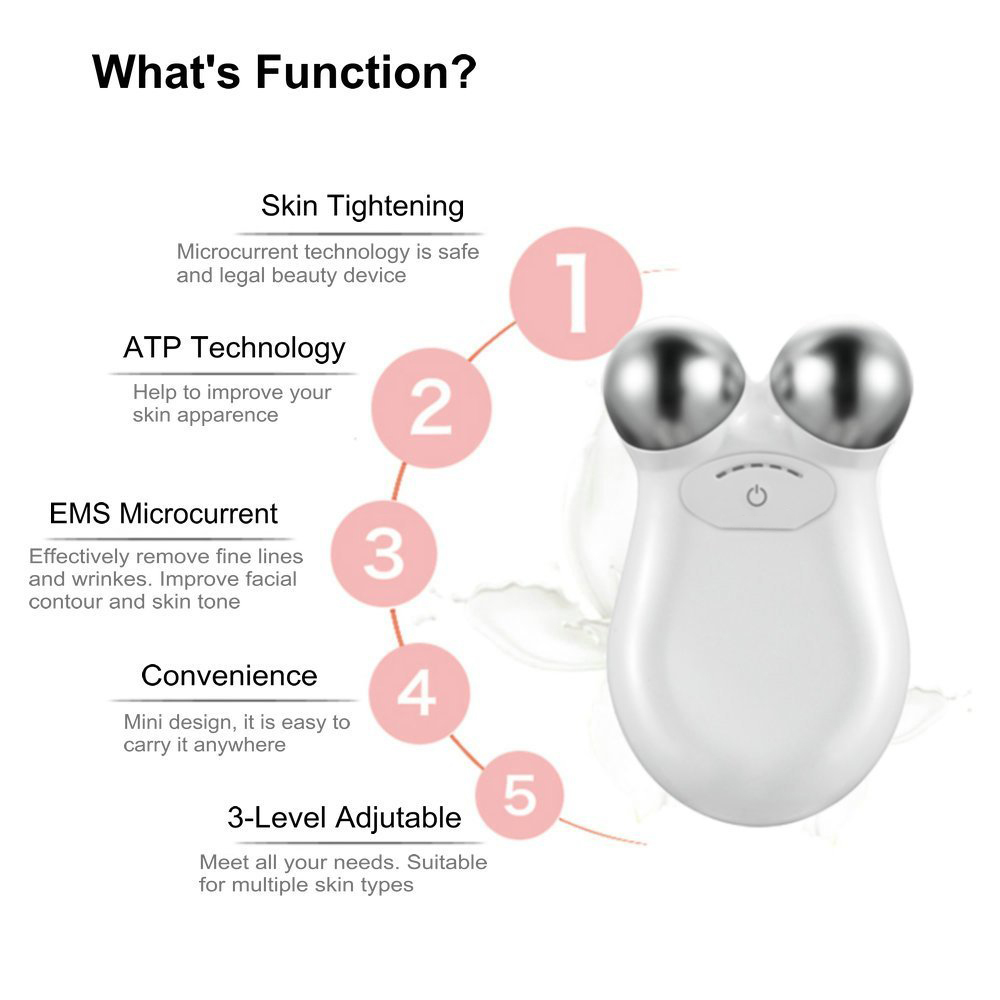 Mini-microcurrent-face-lift-machine-Skin-Tightening-Rejuvenation-Spa-USB-Charging-facial-wrinkle-remover-device-Beauty