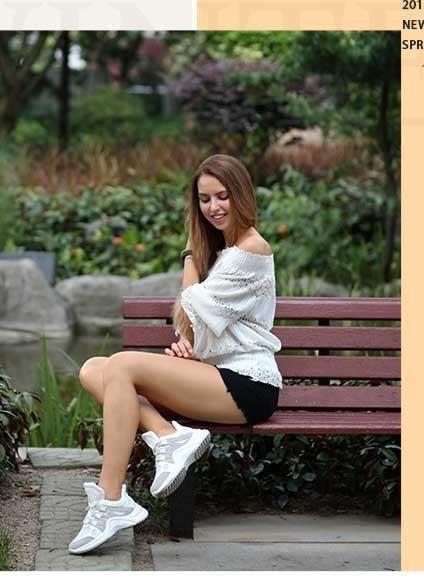 fujin women shoes (2)
