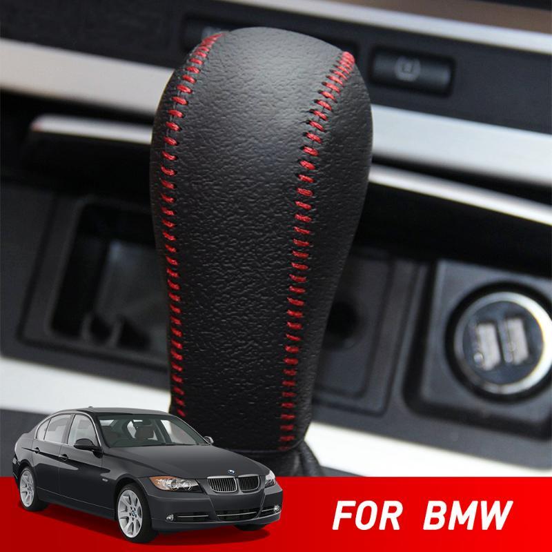 Fits Classic Mini de vitesse en cuir couverture Gaiter haute qualité