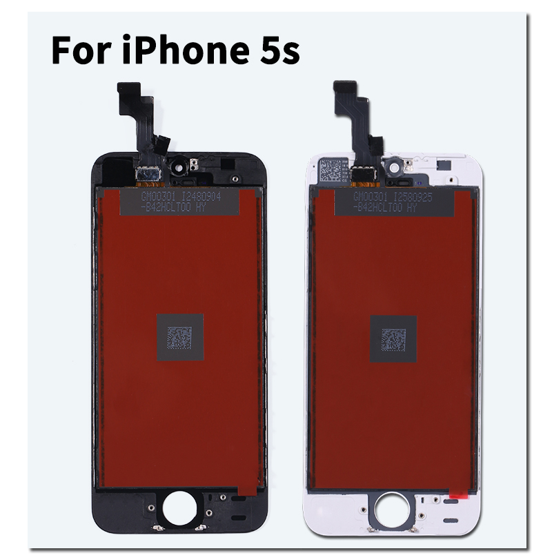 for iphone 5s lcd (1)