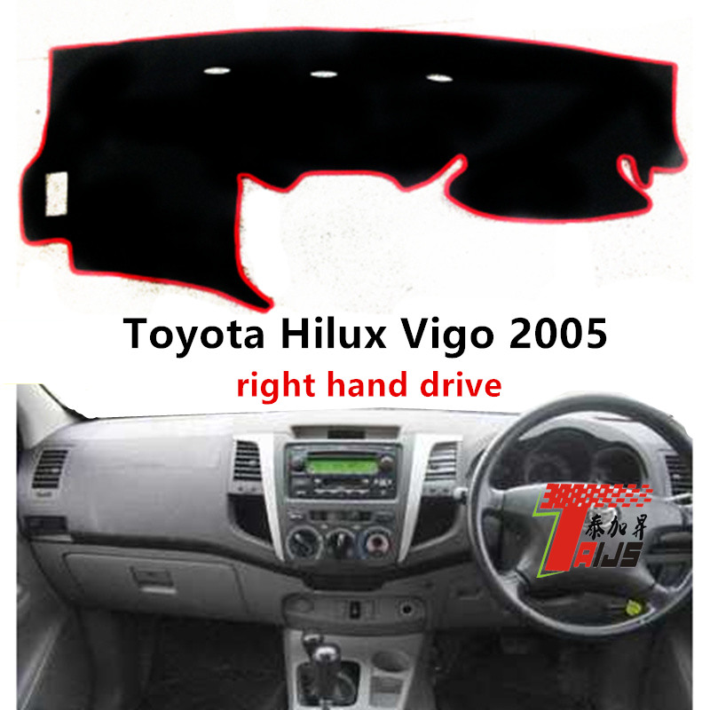 Steering Wheel Cover for 2008 2009 2010 2012 2013 Toyota Highlander Camry Hilux