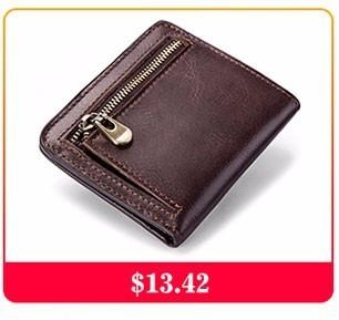 men-wallet_02_05