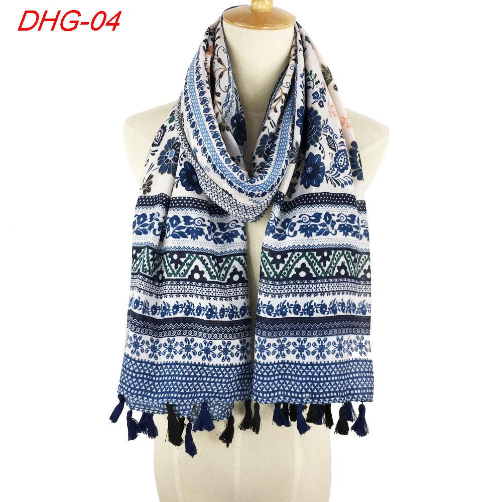 DHG-04