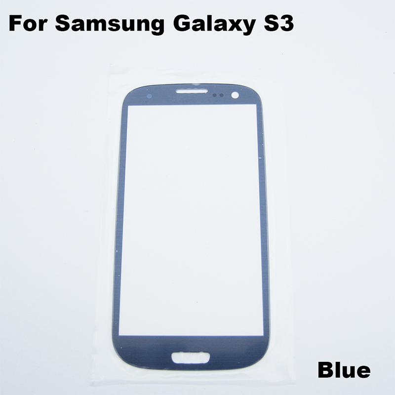 Samsung S3 i9300 (3)