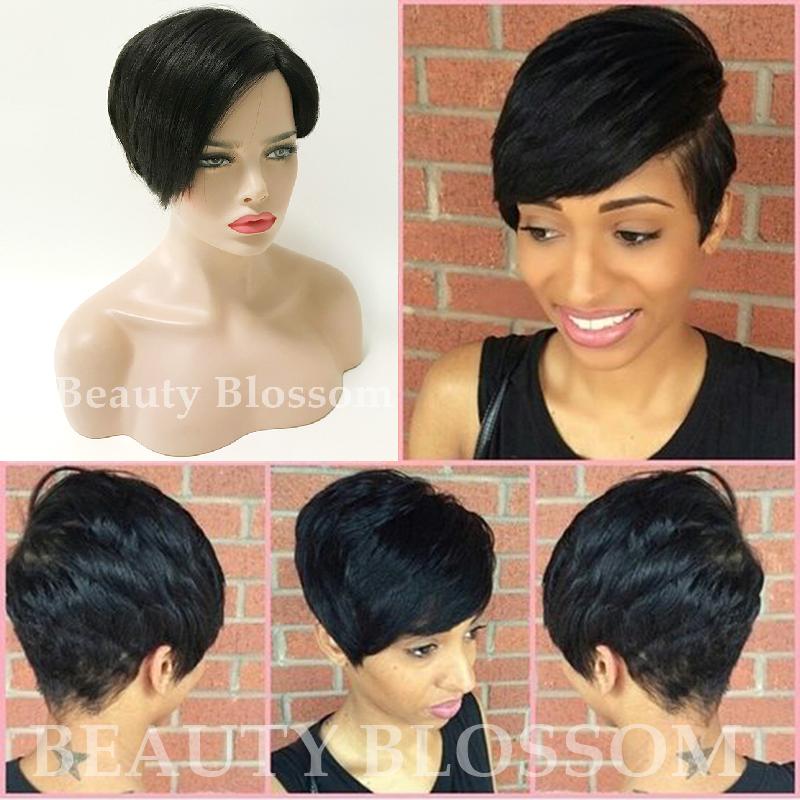 Terrific Discount Bobs For Black Hairstyles Bobs For Black Hairstyles Schematic Wiring Diagrams Phreekkolirunnerswayorg