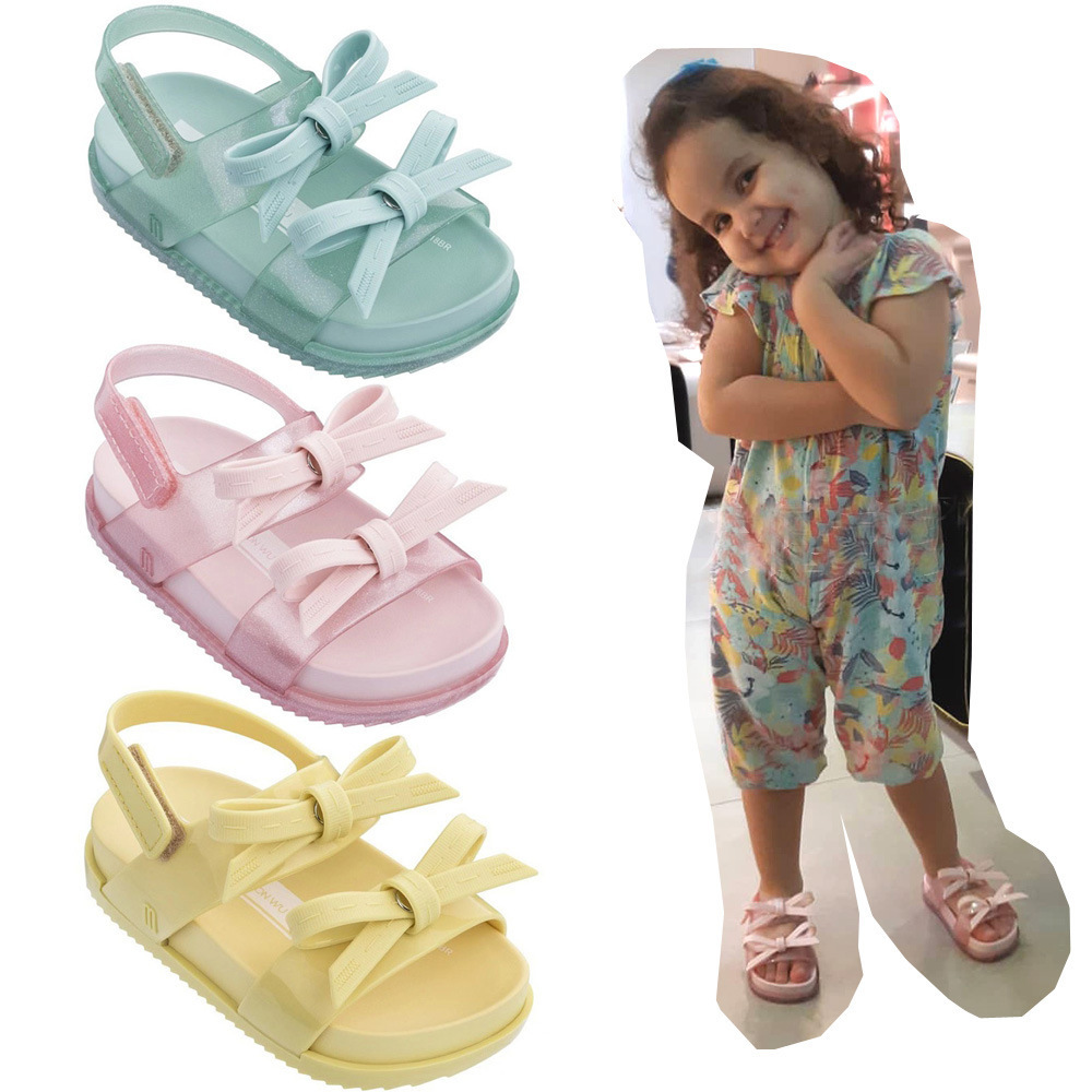 Clothing, Shoes & Accessories High Rise Slipper With Heart Detail And Foot Strap Baby & Toddler Clothing Toddler Girl Rubber Sole