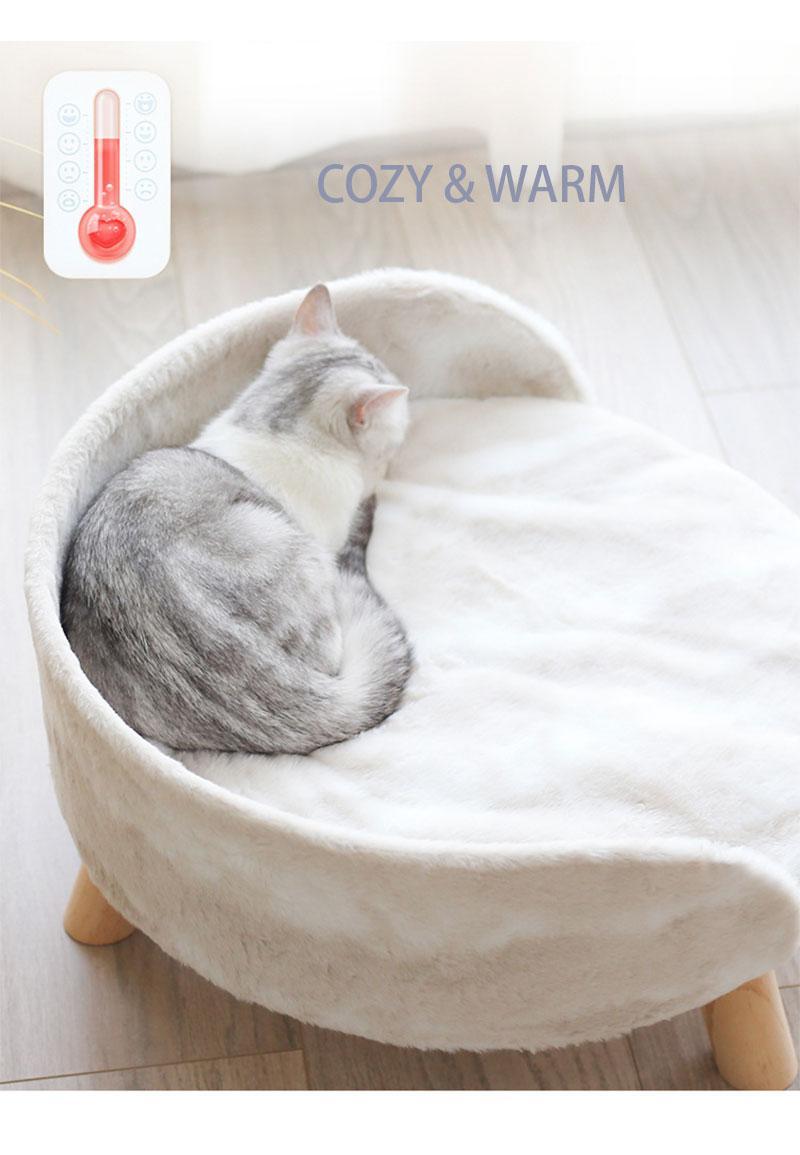 cat-sofa_23