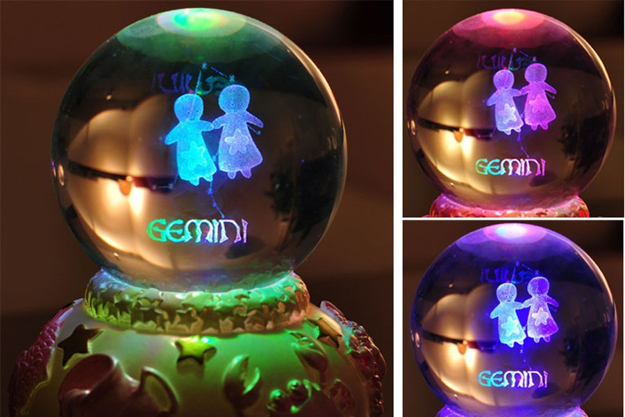 Crystal ball music box (13)