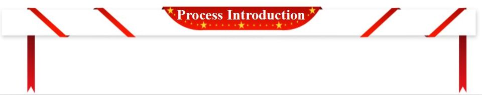 4 process introduction