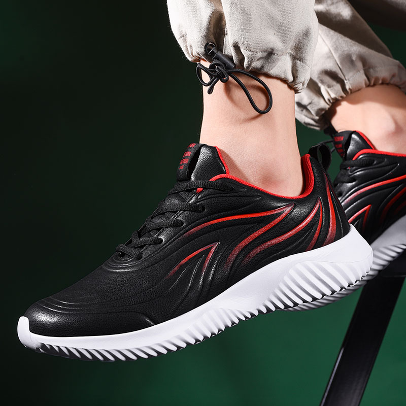 China Cheap Sneaker Online Shopping