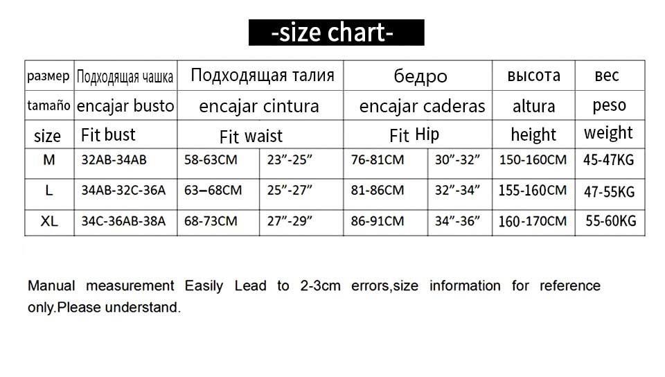 size960m-xl