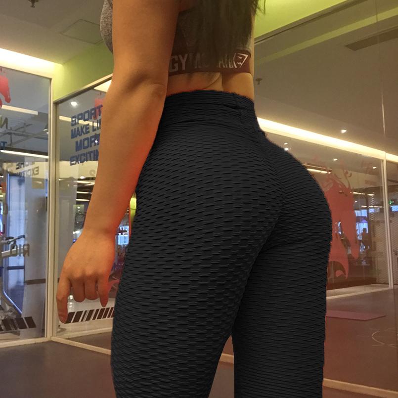 leggings (14)