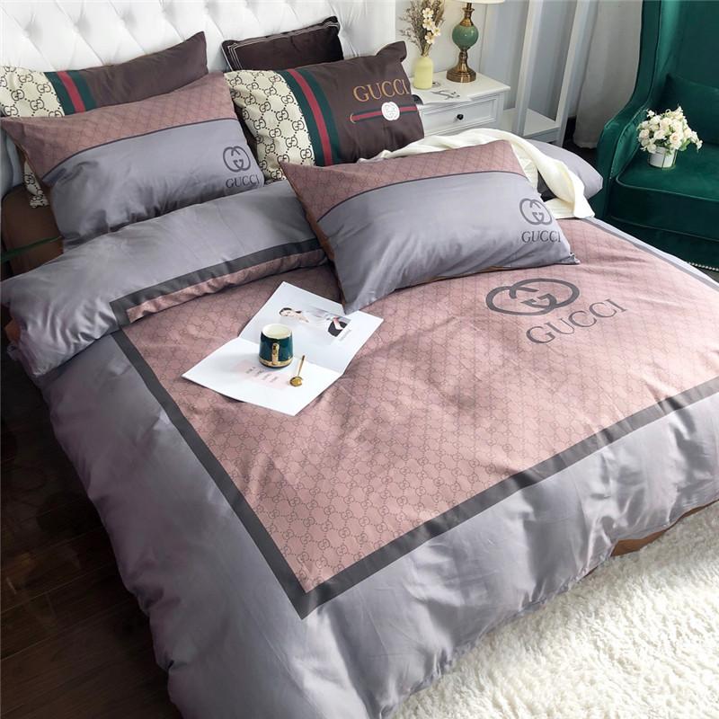 Piumone Matrimoniale Gucci.Wholesale Modern Queen Beds Buy Cheap Modern Queen Beds 2020 On