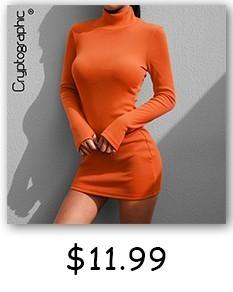 dress_05